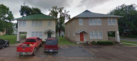 Photo of 500 E 4th St, Texarkana, AR 71854