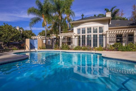 21041 Osterman Rd, Lake Forest, CA 92630