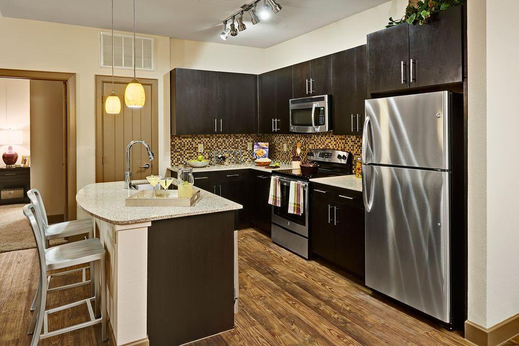 2829 S Lakeline Blvd Cedar Park Tx 78613 Realtor Com