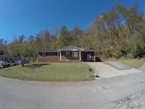 Photo of 933 Fitzpatrick Rd, Prestonsburg, KY 41653