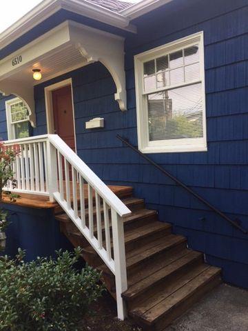 Photo of 6510 2nd Ave Ne, Seattle, WA 98115