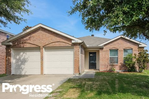 Photo of 509 Hunters Ridge Dr, Melissa, TX 75454