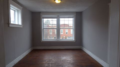 Photo of 3502 S Spring Ave # 2 F, Saint Louis, MO 63116