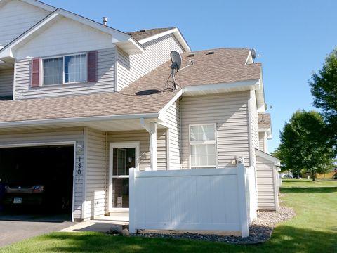 Fabulous Milaca Mn Condos Townhomes For Rent Realtor Com Home Interior And Landscaping Ologienasavecom