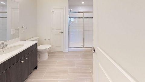 Hamilton Nj Apartments For Rent Realtor Com