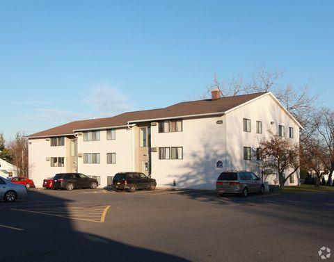 Photo of 313 Schaffer Ave, Syracuse, NY 13206