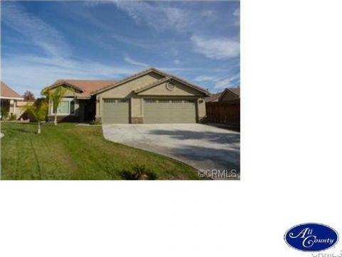 22888 Little Ranch Ct, Nuevo, CA 92567