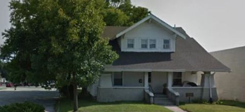 Photo of 218 Lincoln Way Ste 2, Ames, IA 50010