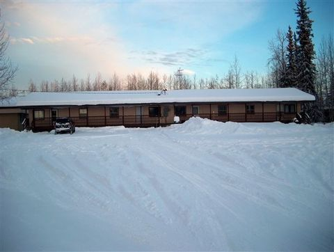 Photo of 2066 Jackson St, North Pole, AK 99705