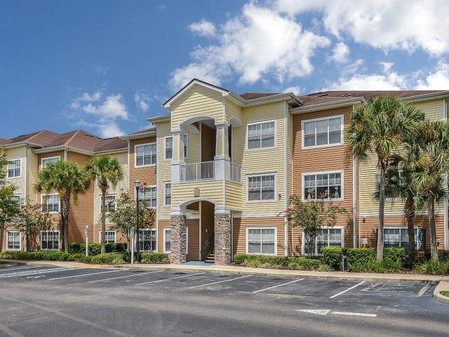 University High School in Orange City, FL - realtor.com®