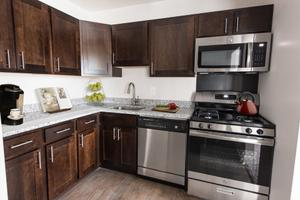 Apartments for Rent in Lutherville Timonium MD from Move.com ...