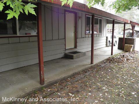 1084 Sierra Blvd # A, South Lake Tahoe, CA 96150
