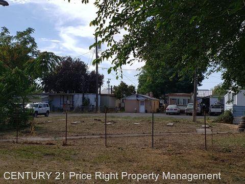 Photo of 726 29th St N Apt 3, Lewiston, ID 83501