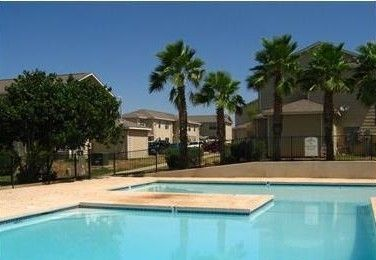 Photo of 409 Riverhill Loop, Laredo, TX 78046