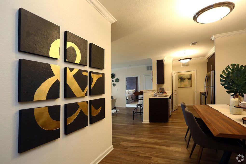 Stupendous 3001 Gateway Dr Suffolk Va 23435 Interior Design Ideas Apansoteloinfo