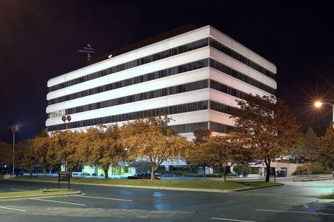 316 Morris Ave, Muskegon, MI 49440