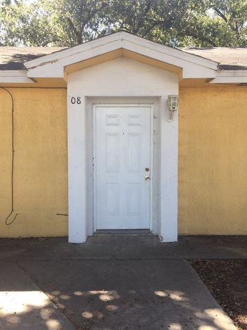 Photo of 217 Sw 6th St # 8, Premont, TX 78375