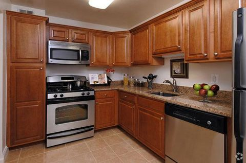 Chevy Chase MD Apartments For Rent Realtorcom - Chevy chase maryland apartments