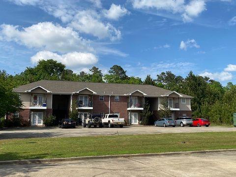 Laurel, MS Apartments for Rent - realtor.com®