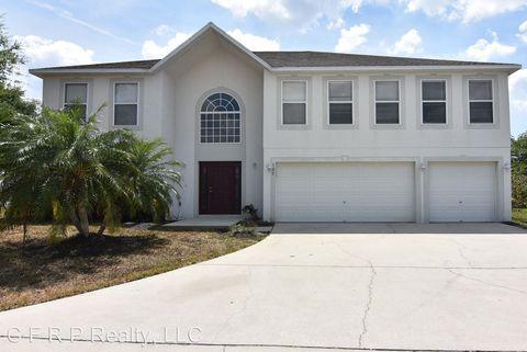 Photo of 125 Evergreen Dr, Auburndale, FL 33823