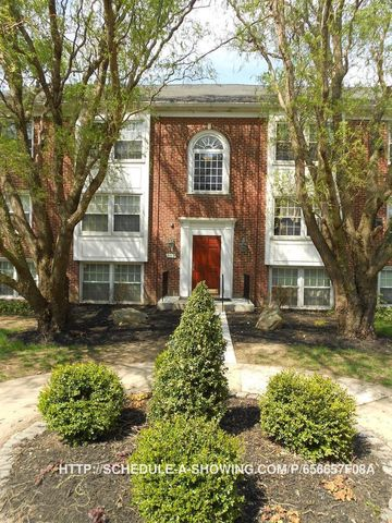 349 Homeland Southway, Baltimore, MD 21212