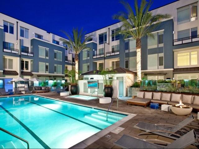 Marina del rey ca apartments for rent for Marina del rey apartments for sale