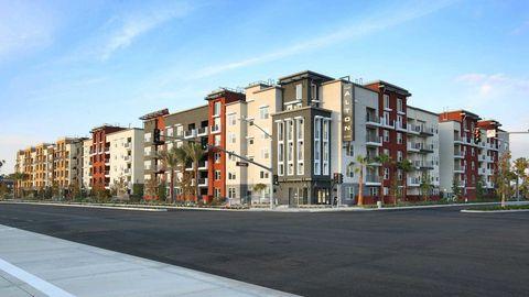 Photo of 16931 Millikan Ave, Irvine, CA 92606
