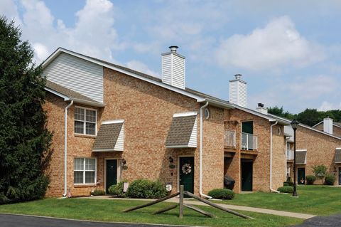 Whitehall, PA Apartments for Rent - realtor.com®