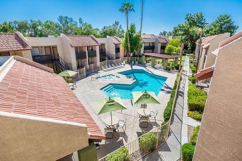 Photo of 13610 N 51st Ave, Glendale, AZ 85304