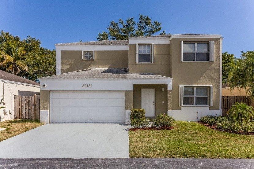 cutler bay  fl apartments for rent realtor com u00ae homes for rent in cutler bay fl 33190 homes for rent in cutler bay fl 33190