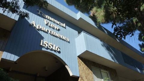 Photo of 15516 W Sunset Blvd Apt 305, Pacific Palisades, CA 90272