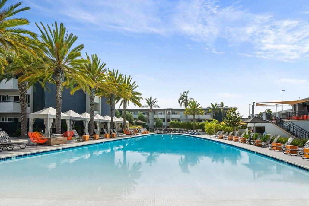 Newport Beach CA Housing Market Trends and Schools realtorcom