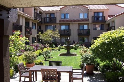 Photo of 630 Baden Ave, South San Francisco, CA 94080