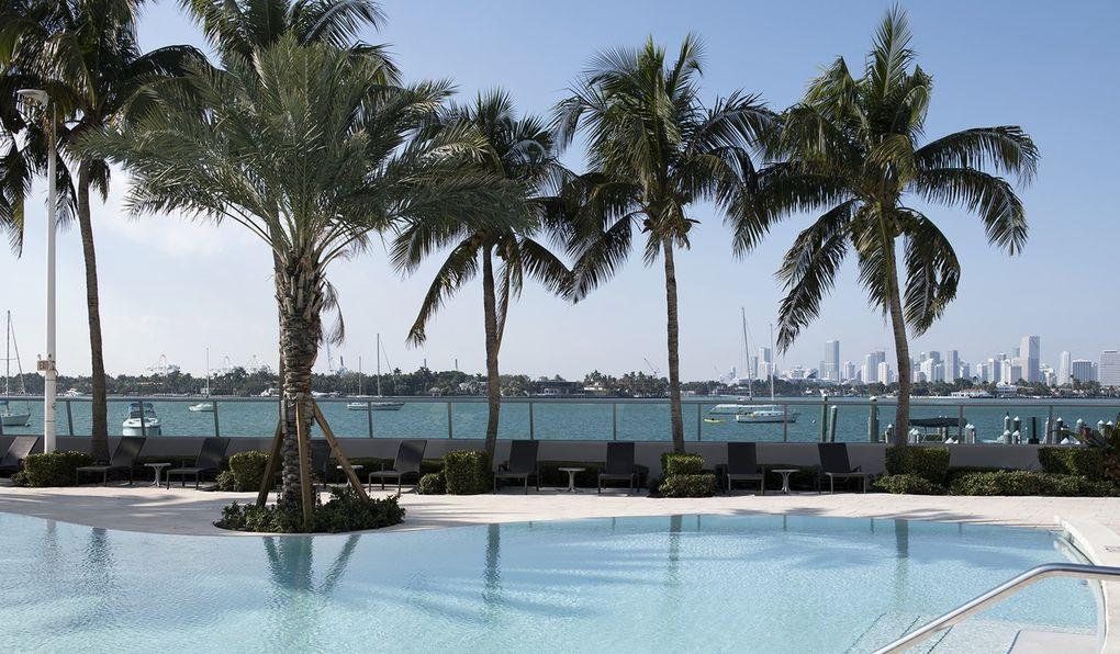 1508 Bay Rd, Miami Beach, FL 33139