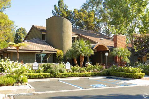 College Park District Costa Mesa Ca Apartments For Rent Realtorcom