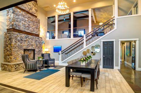 East Hill Meridian Kent WA Apartments for Rent realtorcom