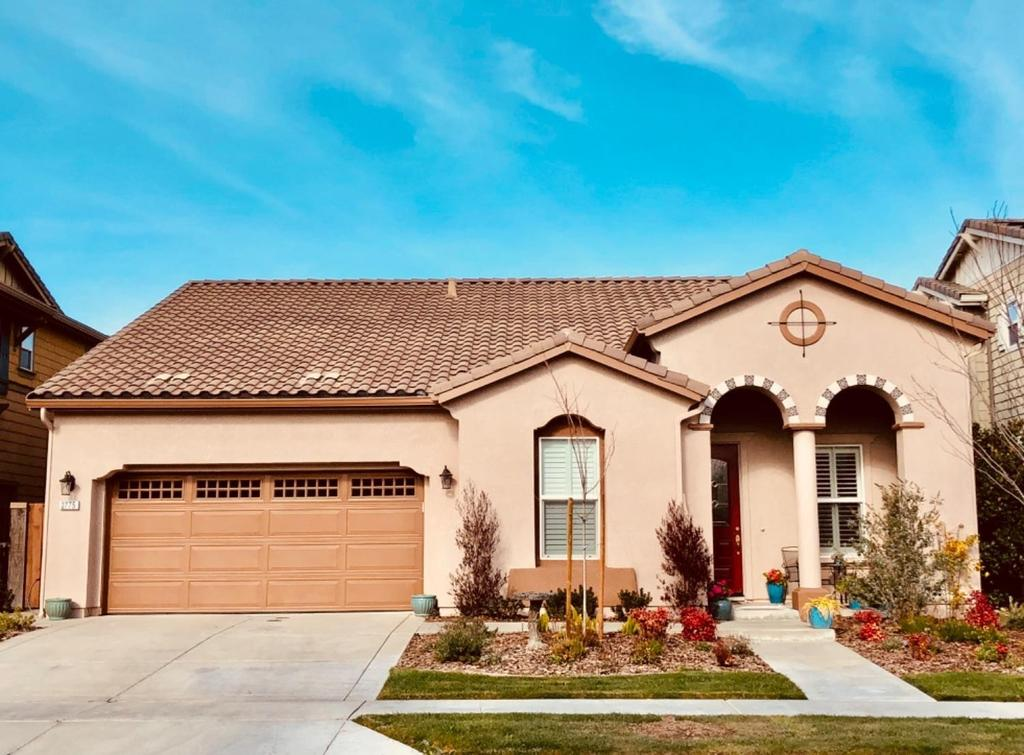 Homes Recently Sold Woodland Ca