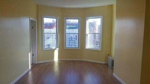 1011 Woodycrest Ave Apt 2  Bronx  NY 1045210452 Apartments for Rent   realtor com . Apt For Rent Bronx Nyc. Home Design Ideas