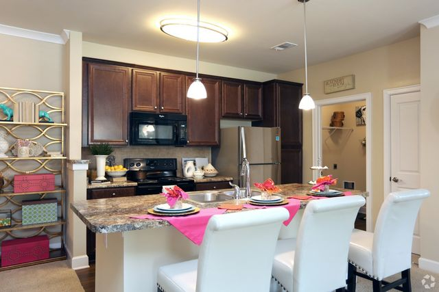 Apartment Homes For Rent In Smyrna Ga