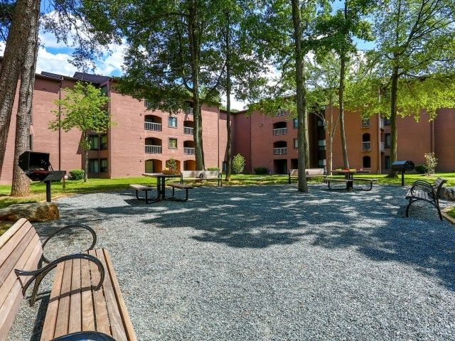 Best Apartments In Greenbelt Md