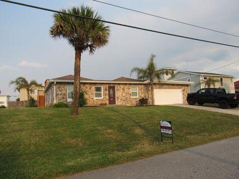 Photo of 3931 Oriole Ave, Port Orange, FL 32127