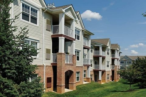 Allentown Pa Apartments For Rent Realtorcom
