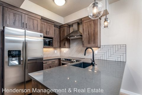 Photo of 2126 Caribou Dr, Fort Collins, CO 80525