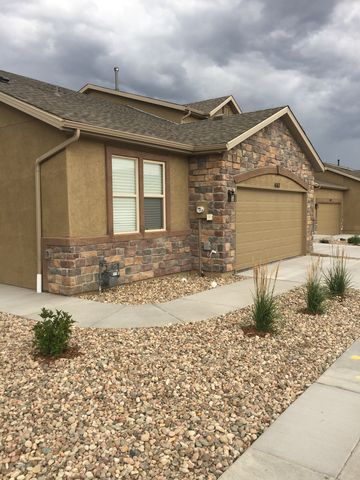 Photo of 4167 Park Haven Vw, Colorado Springs, CO 80917