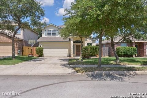 Photo of 13714 Riverbank Pass, Helotes, TX 78023