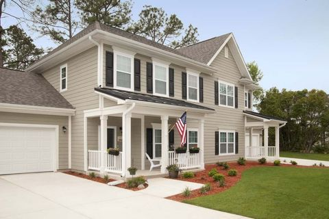 Photo of 520 Brown Ave, Columbia, SC 29206