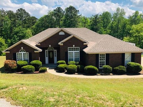 Photo of 158 Lee Rd # 974, Phenix City, AL 36870