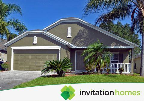 225 Pima Trl, Groveland, FL 34736