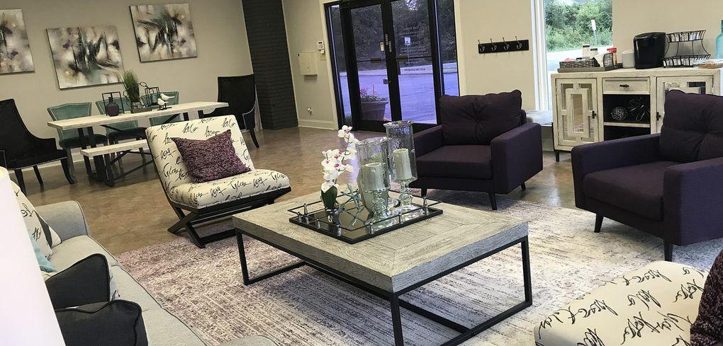 800 tiny town rd clarksville tn 37042 - 3 bedroom apartments clarksville tn ...