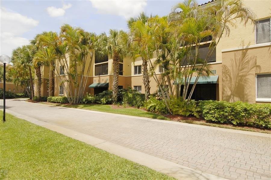 Coconut Creek Fl Apartments For Rent